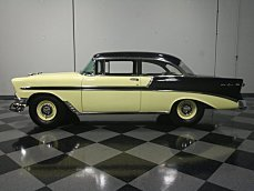 1956 Chevrolet Bel Air for sale 100975795