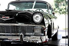 1956 Chevrolet Bel Air for sale 100981086