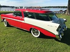 1956 Chevrolet Bel Air for sale 100981182