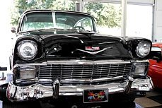 1956 Chevrolet Bel Air for sale 100992446
