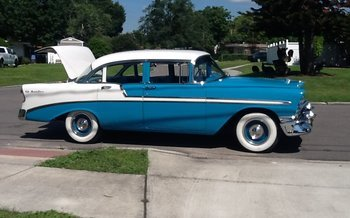 1956 Chevrolet Bel Air for sale 101003117