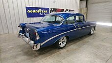 1956 Chevrolet Bel Air for sale 101011686