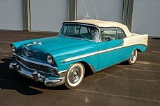 1956 Chevrolet Bel Air for sale 101021187