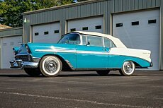 1956 Chevrolet Bel Air for sale 101042335