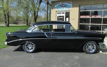 1956 Chevrolet Bel Air for sale 100985776