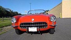 1956 Chevrolet Corvette for sale 100934513