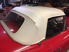 1956 Chevrolet Corvette for sale 100943772