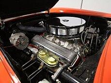 1956 Chevrolet Corvette for sale 100957363