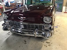 1956 Chevrolet Nomad for sale 100755746