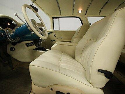 1956 Chevrolet Nomad for sale 100789090
