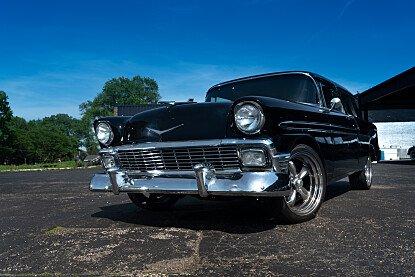 1956 Chevrolet Nomad for sale 100879588