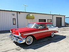 1956 Chevrolet Nomad for sale 100924432