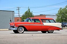 1956 Chevrolet Nomad for sale 100879728