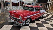 1956 Chevrolet Nomad for sale 100883485