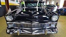 1956 Chevrolet Nomad for sale 100999258