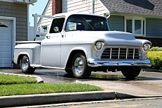 1956 Chevrolet Other Chevrolet Models for sale 100785327
