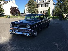 1956 Chevrolet Other Chevrolet Models for sale 100796621