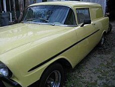 1956 Chevrolet Other Chevrolet Models for sale 100824456