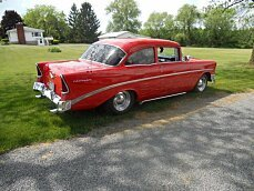 1956 Chevrolet Other Chevrolet Models for sale 100853756