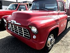 1956 Chevrolet Other Chevrolet Models for sale 100868478