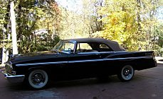 1956 Chrysler New Yorker for sale 100738810