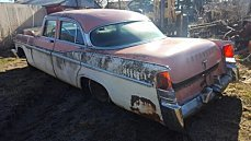 1956 Chrysler New Yorker for sale 100878668