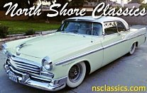 1956 Chrysler Windsor for sale 100775749