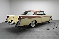 1956 Chrysler Windsor for sale 100836698