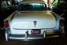 1956 Chrysler Windsor for sale 101019073