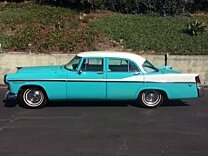 1956 Chrysler Windsor for sale 100954967