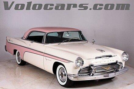 1956 Desoto Firedome for sale 100913931