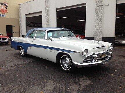 1956 Desoto Firedome for sale 100930892