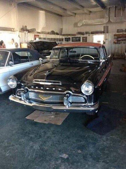 1956 Desoto Firedome for sale 100961475