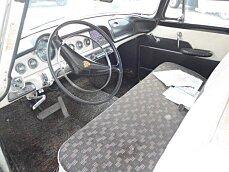1956 Dodge Coronet for sale 100748532