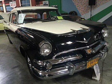 1956 Dodge Coronet for sale 100836474