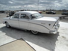 1956 Dodge Royal for sale 100748638