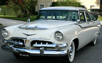 1956 Dodge Royal for sale 100772489
