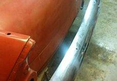 1956 Dodge Royal for sale 100795147