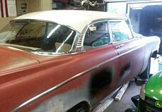 1956 Dodge Royal for sale 100795147