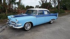 1956 Dodge Royal for sale 100812589