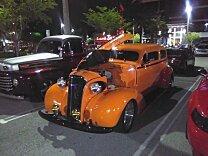1956 Dodge Royal for sale 100843952