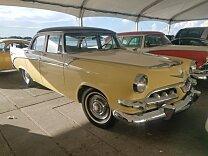 1956 Dodge Royal for sale 100908625