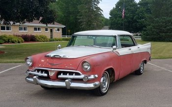 1956 Dodge Royal for sale 100923946
