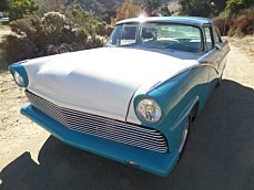 1956 Ford Crown Victoria for sale 100931886