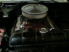 1956 Ford Custom for sale 100824737