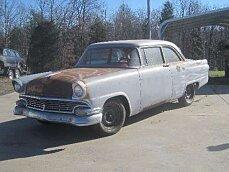 1956 Ford Customline for sale 100824312