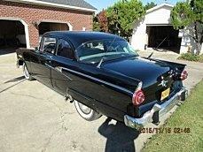 1956 Ford Customline for sale 100824463