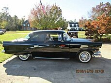 1956 Ford Customline for sale 100824463