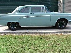 1956 Ford Customline for sale 100824749