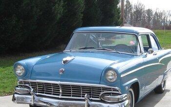 1956 Ford Customline for sale 100988909
